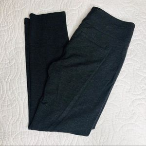 CAbi Dress Pant Style 547 Heather Gray Skinny